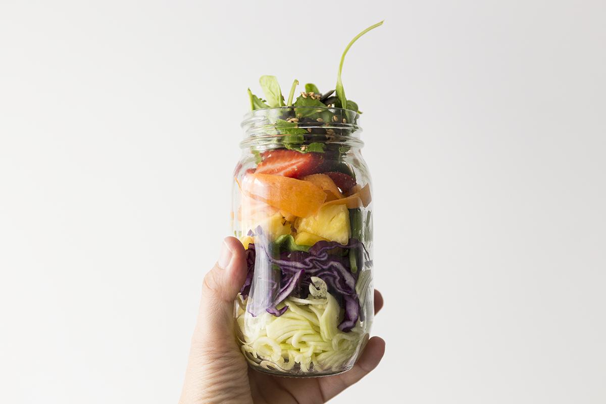 Press and reset salat